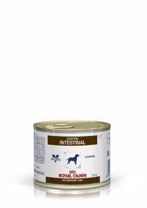 Gastro Intestinal 200g