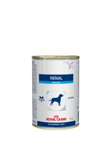 Renal Special 410g