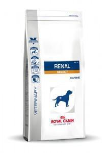 Royal Canin Select