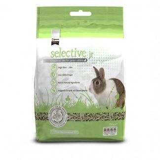 Supreme Science Selective Rabbit Junior