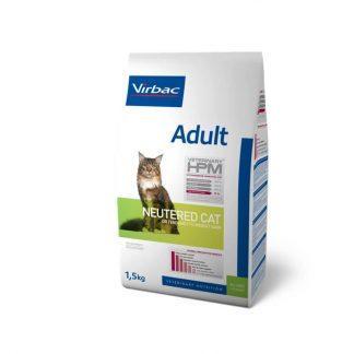 Virbac Adult Neutered