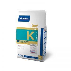 Cat Kidney Support