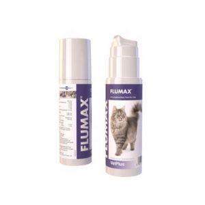 Flumax - niesziekte