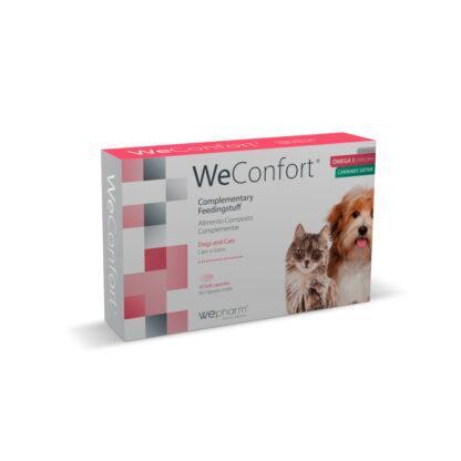weconfort