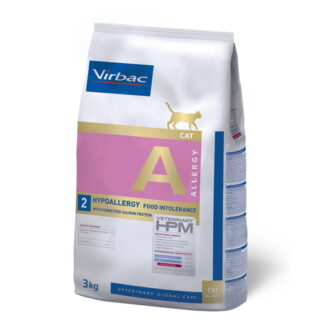 Cat-Hypoallergy-A2-salmon(1)