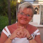 Margareta Lundberg