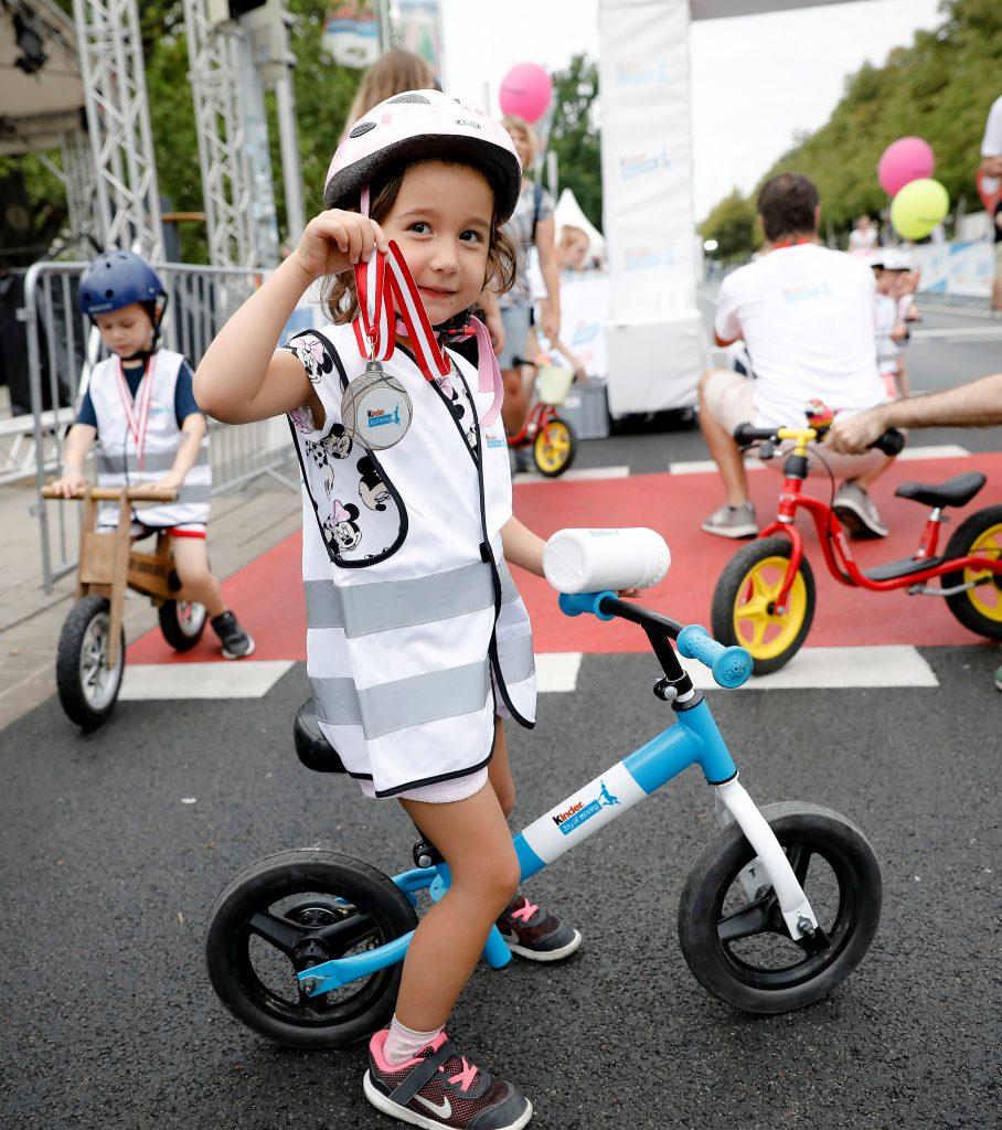 Bewegung bei Kindern_KJOM_Initiative (6) (6)
