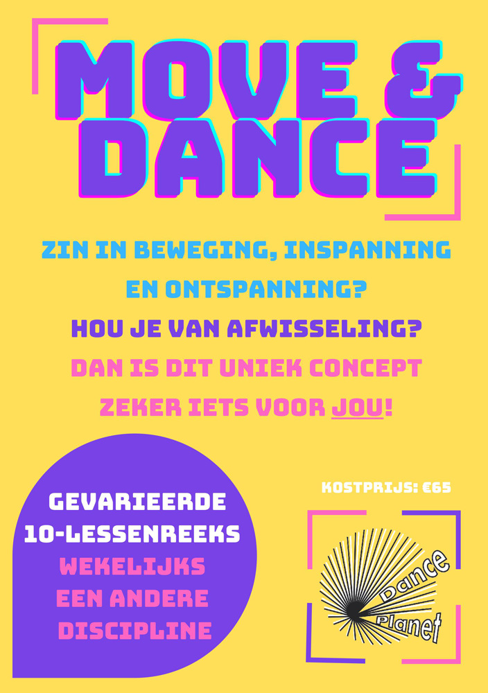 move-and-dance