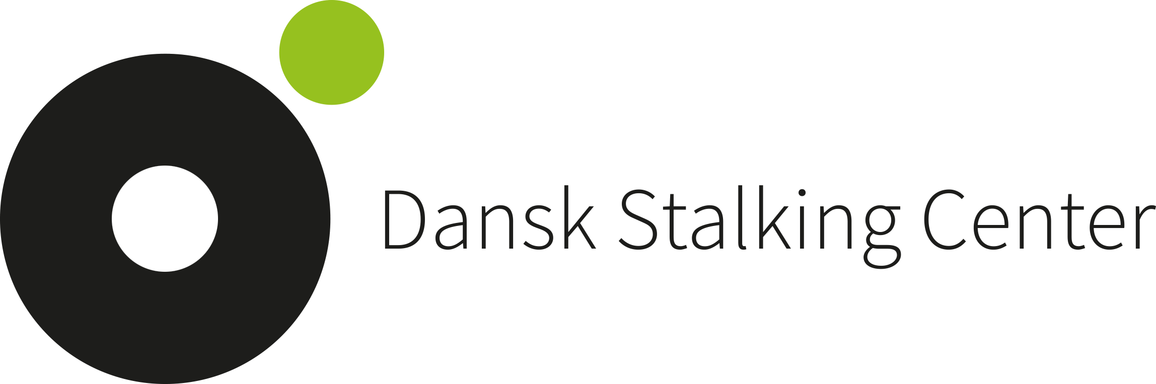 Dansk Stalking Center