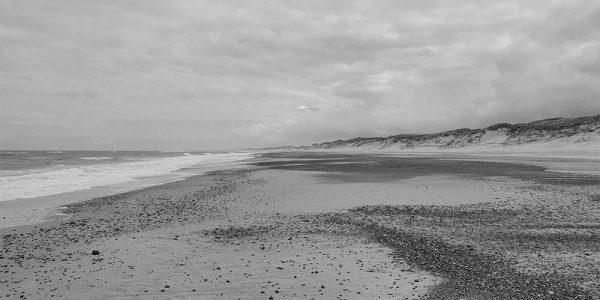 Strand_udøver
