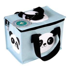 kylmälaukku miko the panda