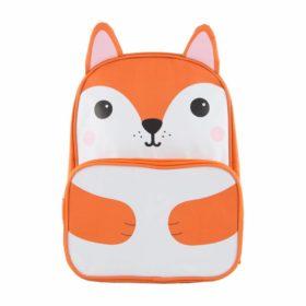 lasten reppu hiro fox kettu