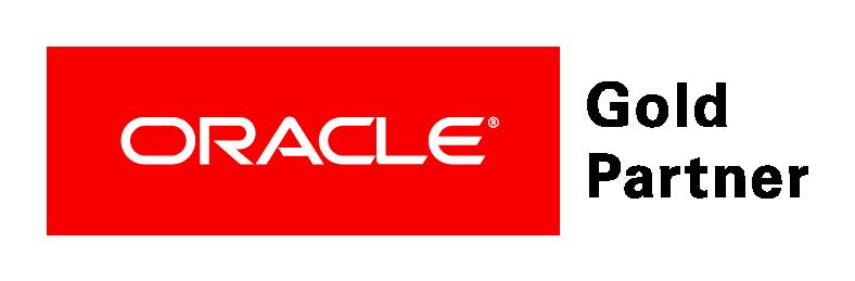 Oracle logo ikon