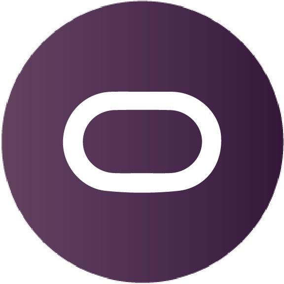 ikon Oracle kurser