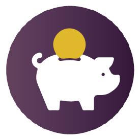 Pig ikon