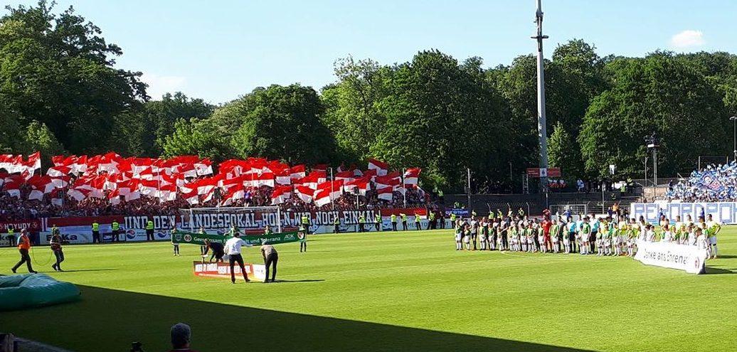 Foto: ddr-oberliga.de
