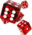 Online Glücksspiel in Luxemburg