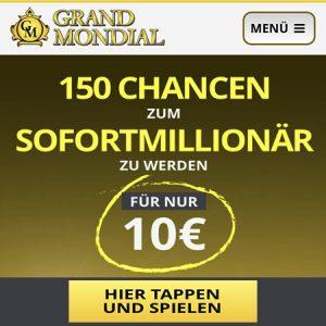 comeon casino gutscheincode deutschland
