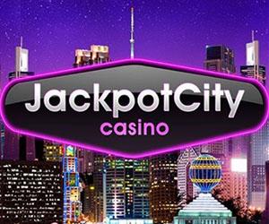 Jackpot City Casino - Ein empfehlenswertes Online Casino in Luxemburg