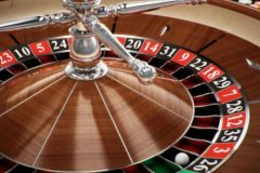 Casino Roulette im Internet