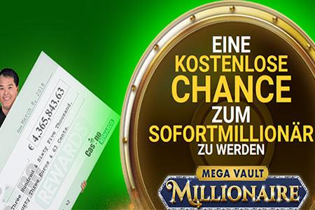 Casino Classic Bonus - Freispiel ohne Einzahlung