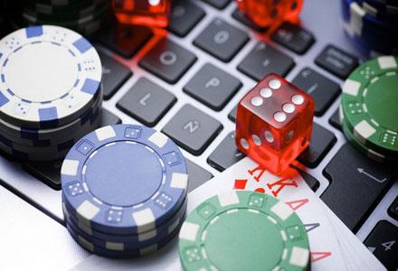 Das beste Online Casino in Deutschland finden