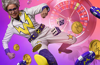 Wildz Casino Luxemburg