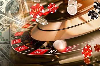 Ein Online Casino auswählen, in dem man öfter gewinnt