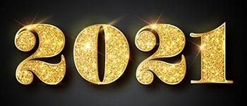 Freispiele 2021 der Online Casinos in Luxemburg