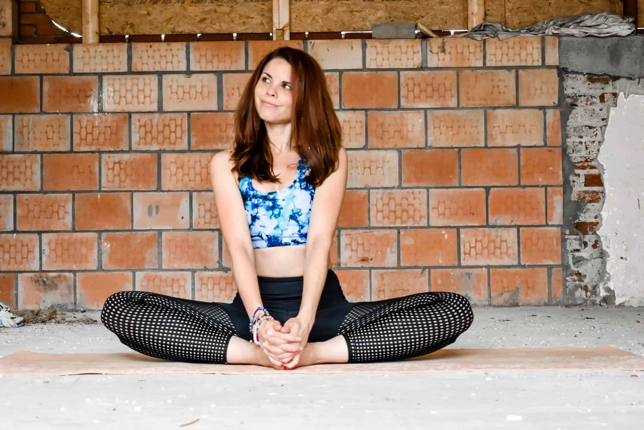 Tips for Pilates Instructors