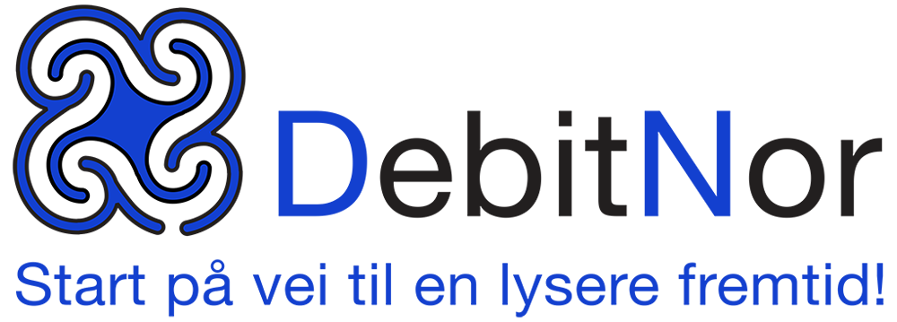 DebitNor AS