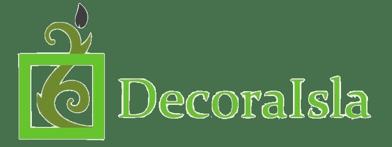 Decoraisla – Reformas integrales, aislamientos acústicos, insonorizaciones, pladur, falsos techos Las Palmas