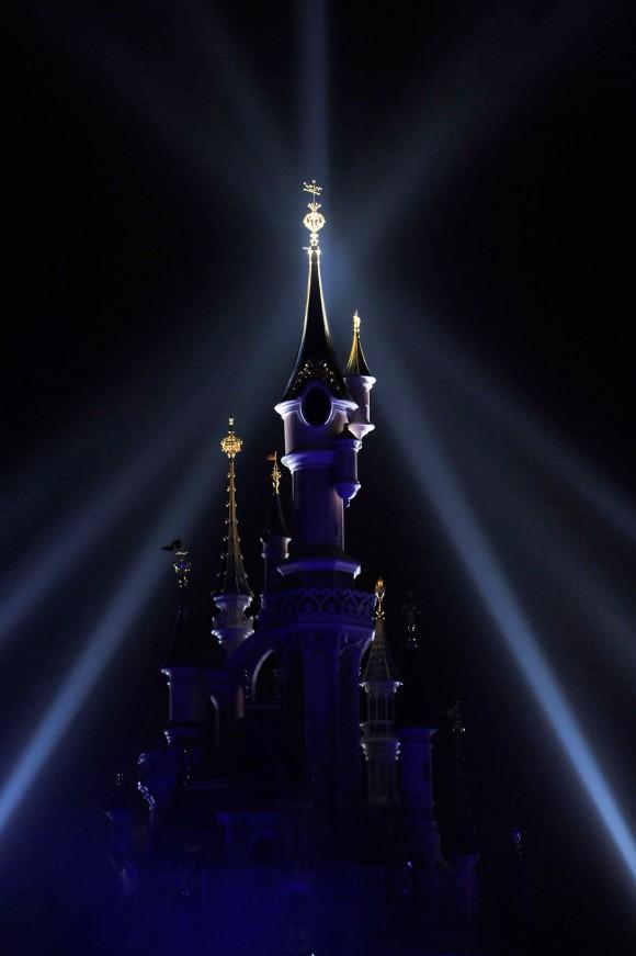 Disneyland Paris Photo Friday: Best of the Press