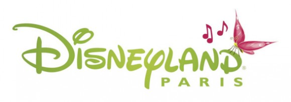 Disneyland Paris Official Spring Season Press Release, Updates and News