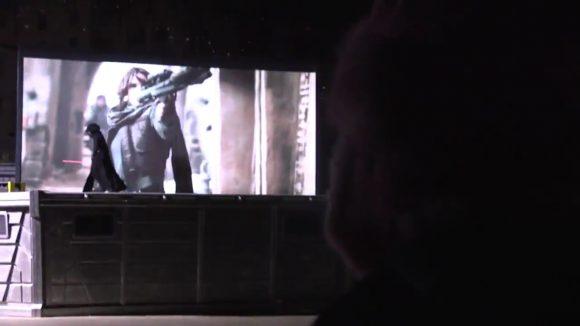 New Disneyland Paris Star Wars Season of the Force Details Revealed