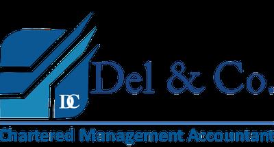 Del & Co.