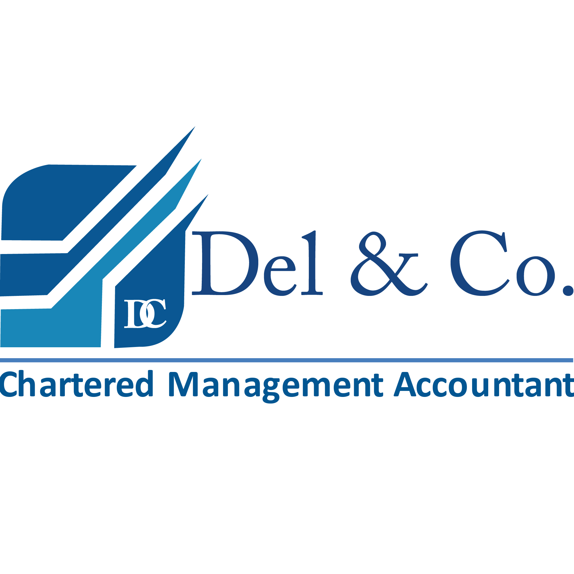 Del and Co Accountants