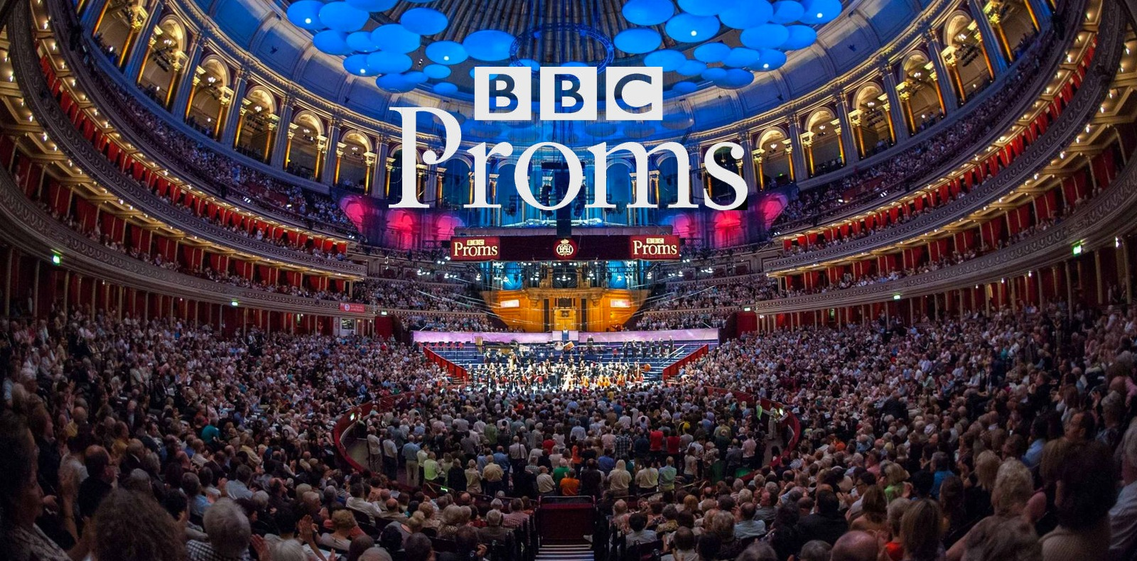 kiss me, kate at the bbc proms