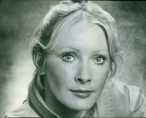 Lynette Davies