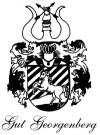 Gut Georgenberg Logo Wappen