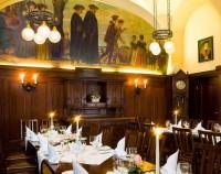 Auerbachs Keller Hochzeitzimmer