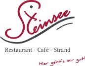 Am Steinsee Logo