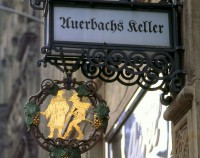Auerbachs Keller 5