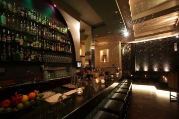 Destino Bar Dunkel