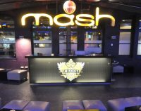 Mash Lounge 1