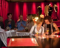 Bavaria Filmstadt Bullyversum 2