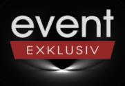Logo Events Exklusiv