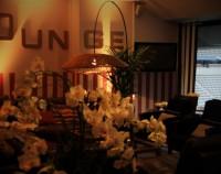 arenaEXKLUSIV Lounge 2