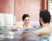 Hotel Freihof Wellness