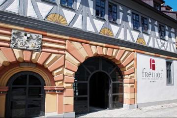 Freihof Aussen
